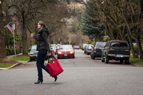 shopping-bag-grocer-5