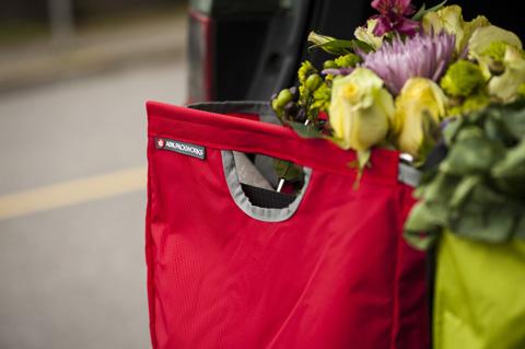 shopping-bag-grocer-7