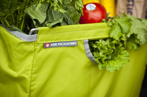shopping-bag-grocer-8
