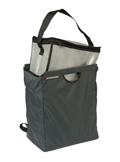 shopping-bag-grocer-9