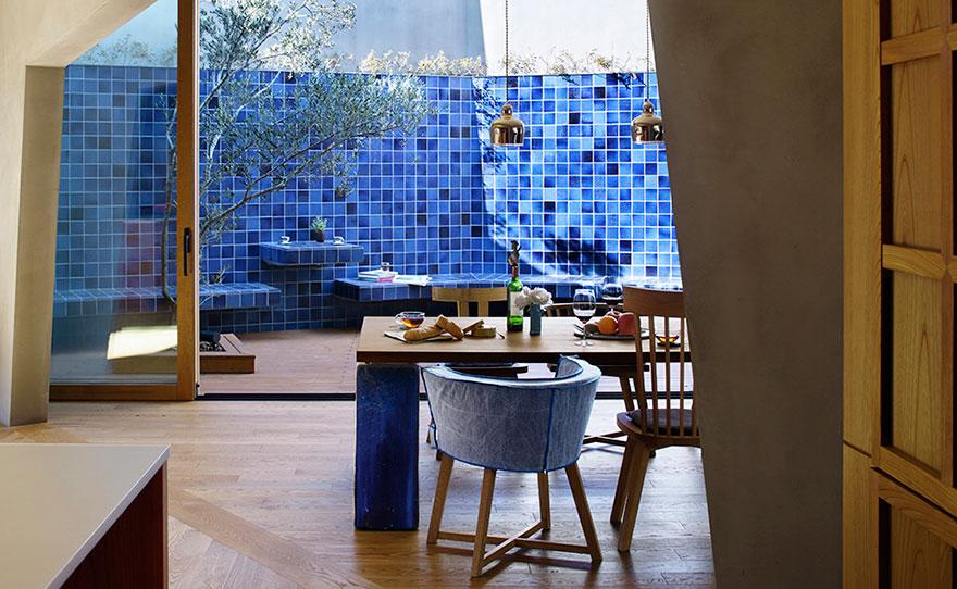 showroom-home-graz8