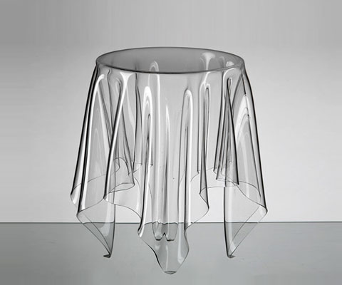 great with unique side tables - Unique Side Tables