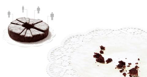silicone-cake-baking-pan