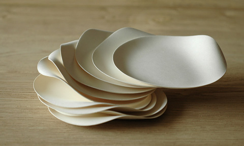 single-use-tableware-wasara6