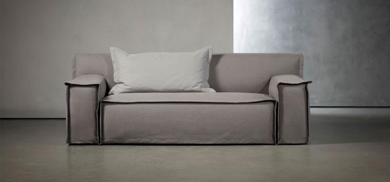 sitting-design-fedde-pb