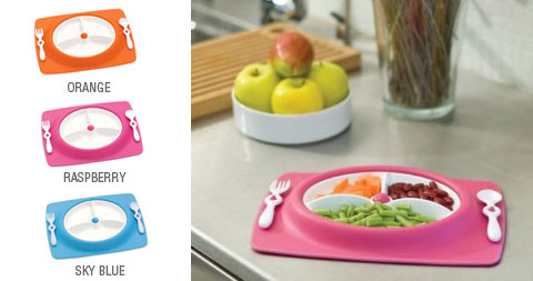 skip-hop-mate-feeding-set