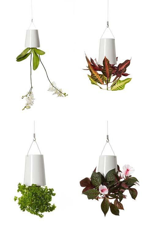sky-planter-upside-down-6