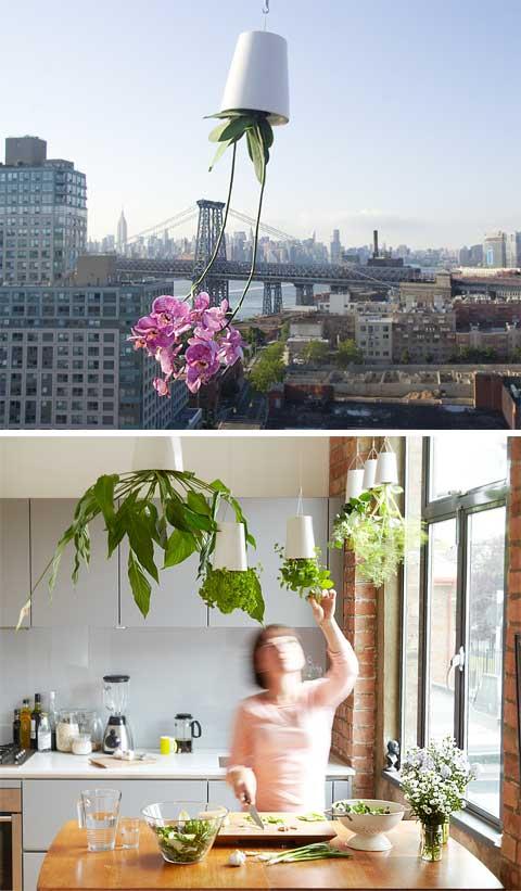 sky-planter-upside-down