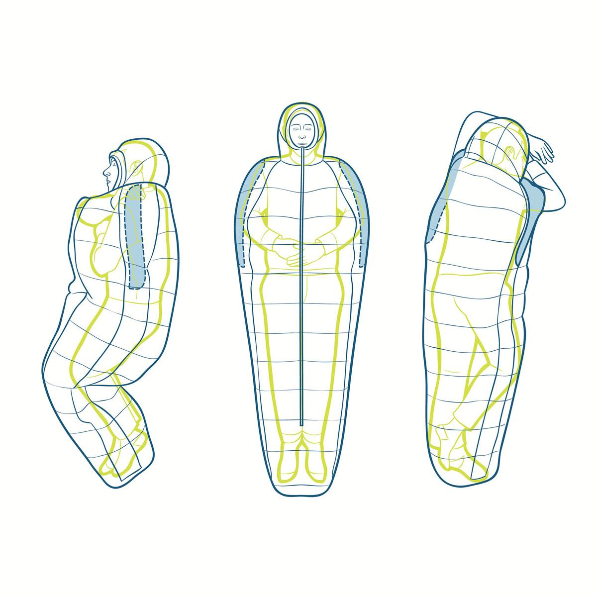 sleeping-bag-mummy-sierra4