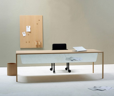 slim-office-home-2