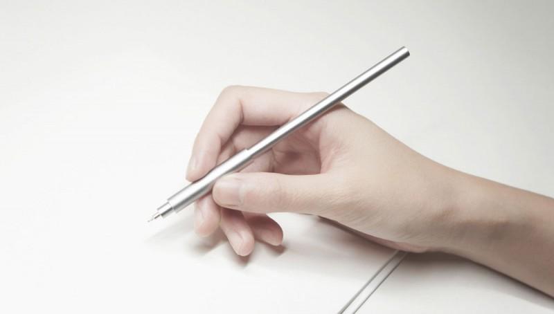 slim pen uno ensso 800x454 - Pen Uno