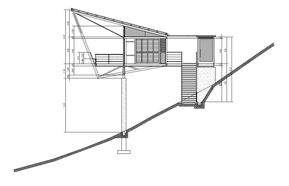 slope-house-plan-bgs
