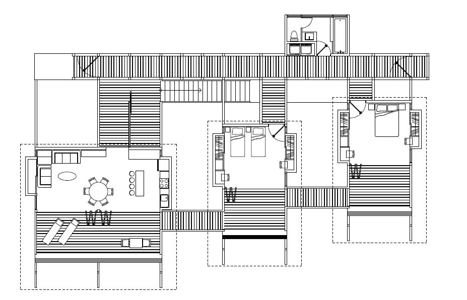 slope-house-plan-bgs2