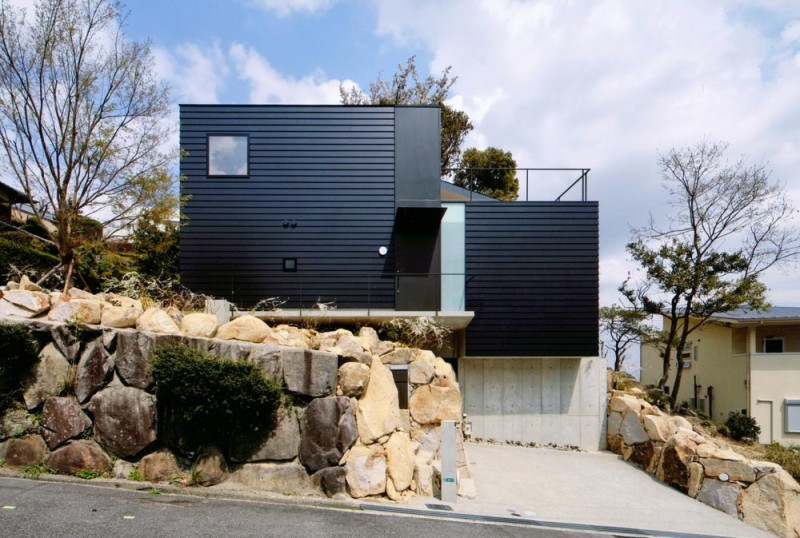 slope site house krmpn 800x538 - Krampon