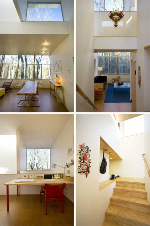 sloped-lot-house-10
