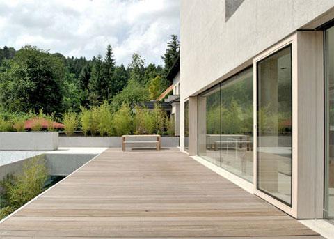 slovenia-architecture-d-2