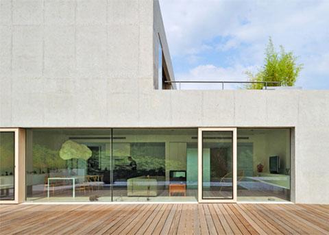 slovenia-architecture-d-4