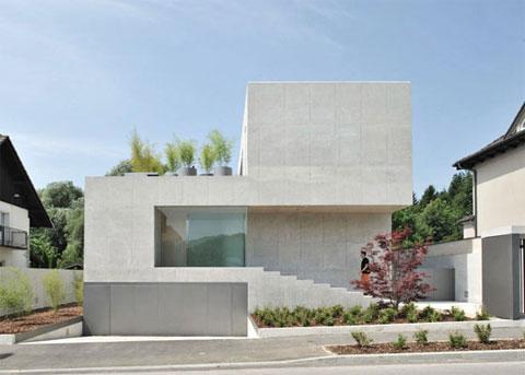slovenia-architecture-d