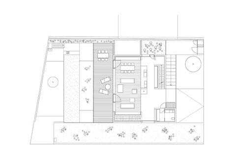 slovenia-house-plan-d