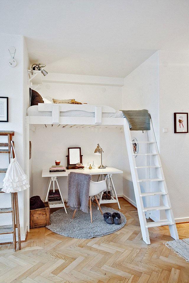small-apartment-design-2
