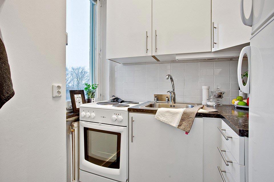 small-apartment-design-4