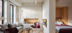 small-apartment-design-awpc