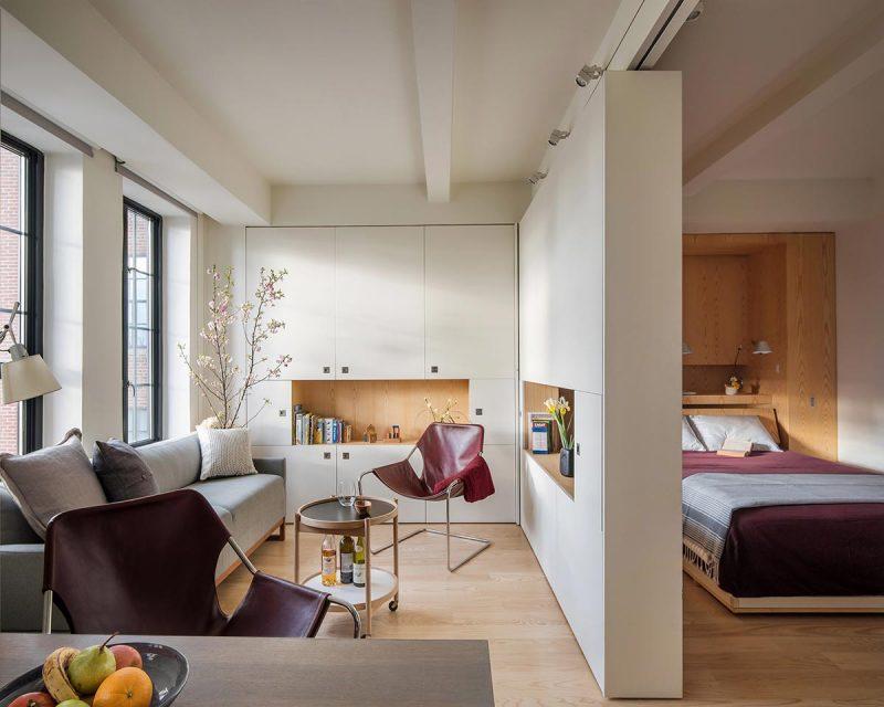 small-apartment-design-awpc