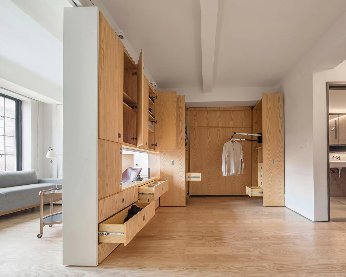 small-apartment-design-awpc3