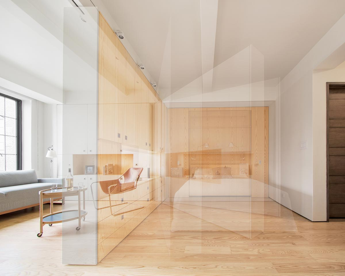small-apartment-design-awpc4
