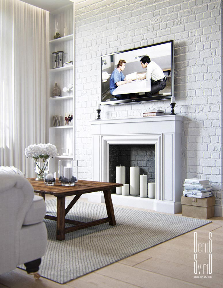 small-apartment-design-ds2