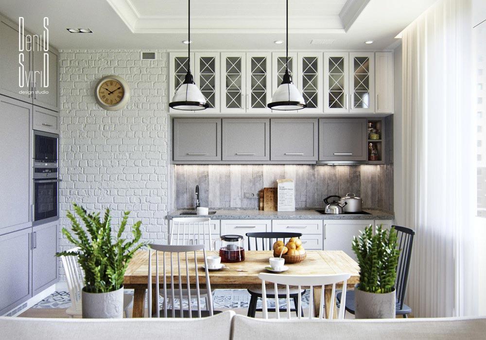 small-apartment-design-ds3