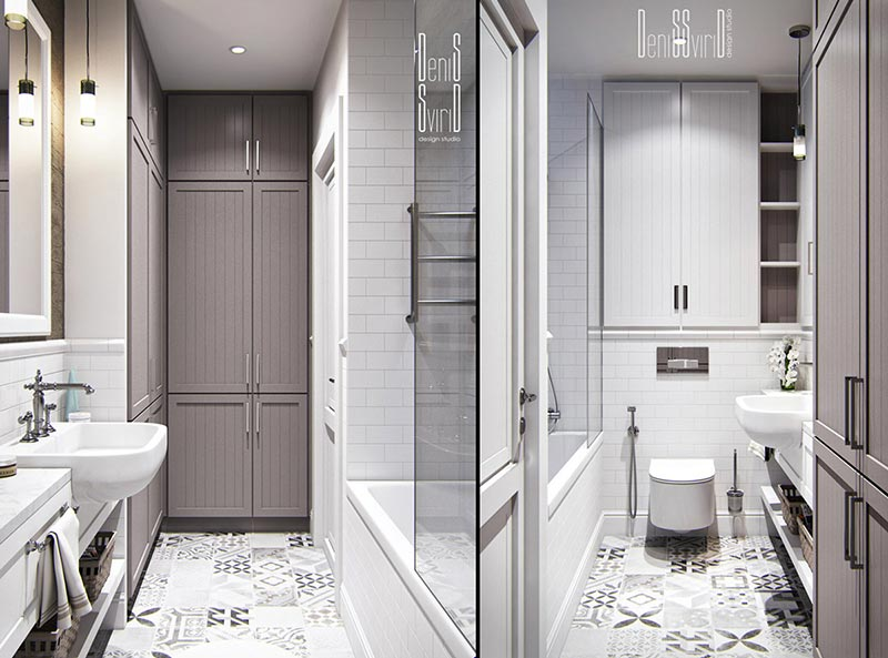 small-apartment-design-ds5