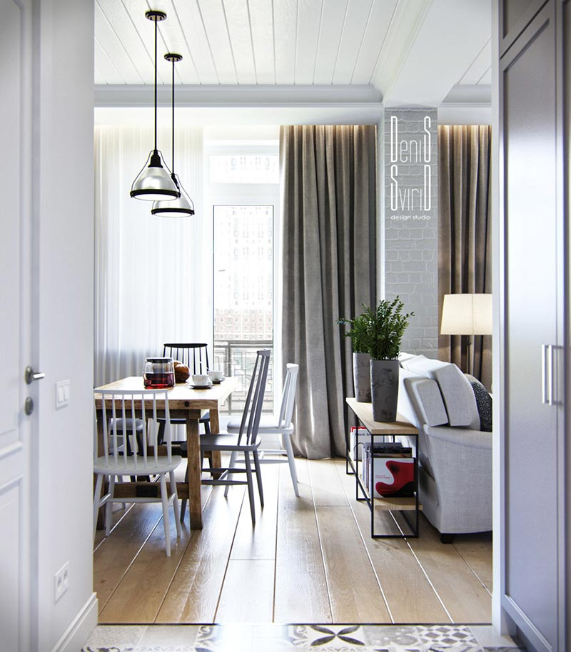 small-apartment-design-ds6