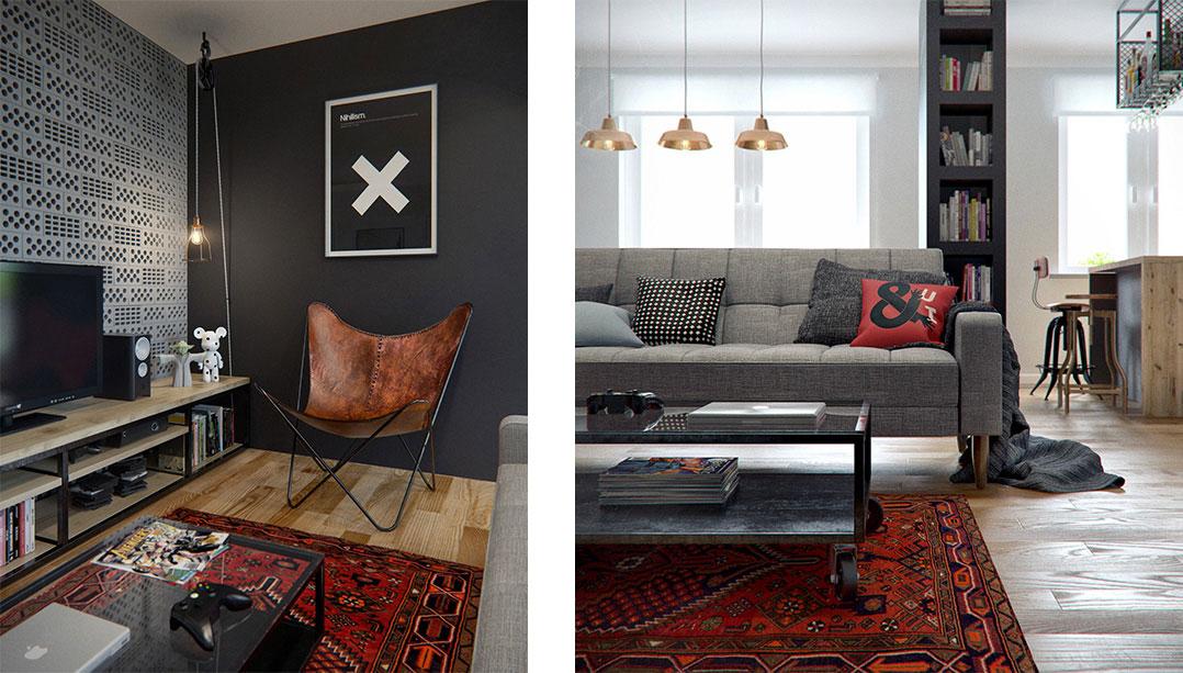 small-apartment-design-int22