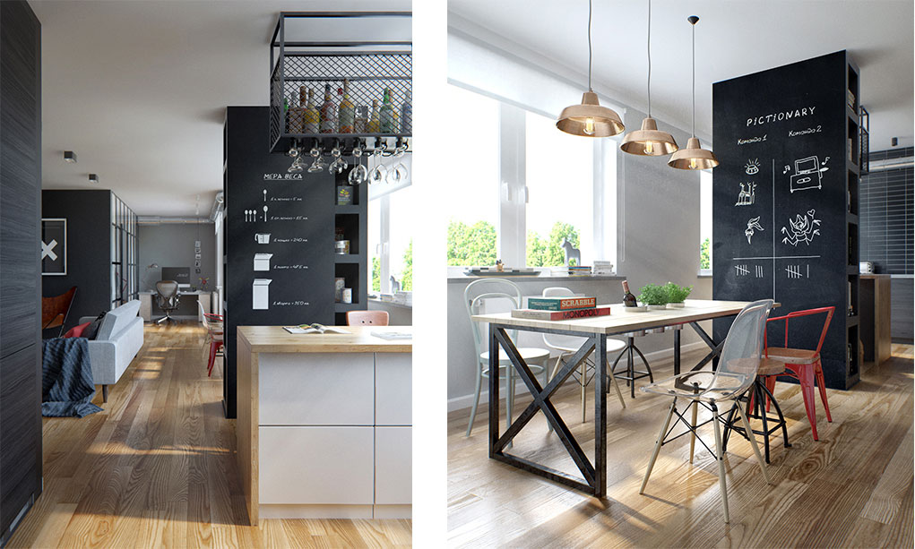 small-apartment-design-int23