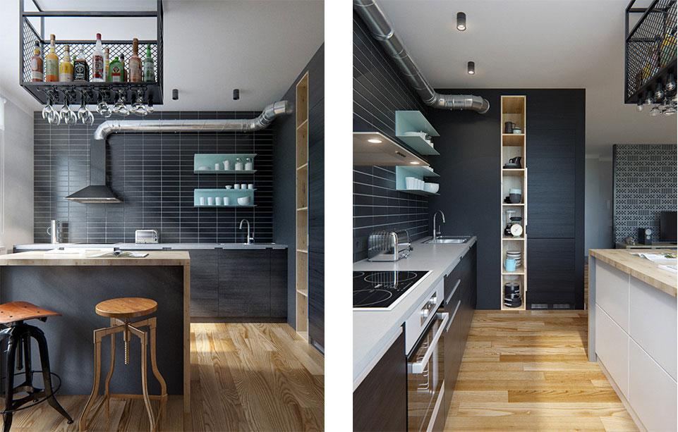 small-apartment-design-int24