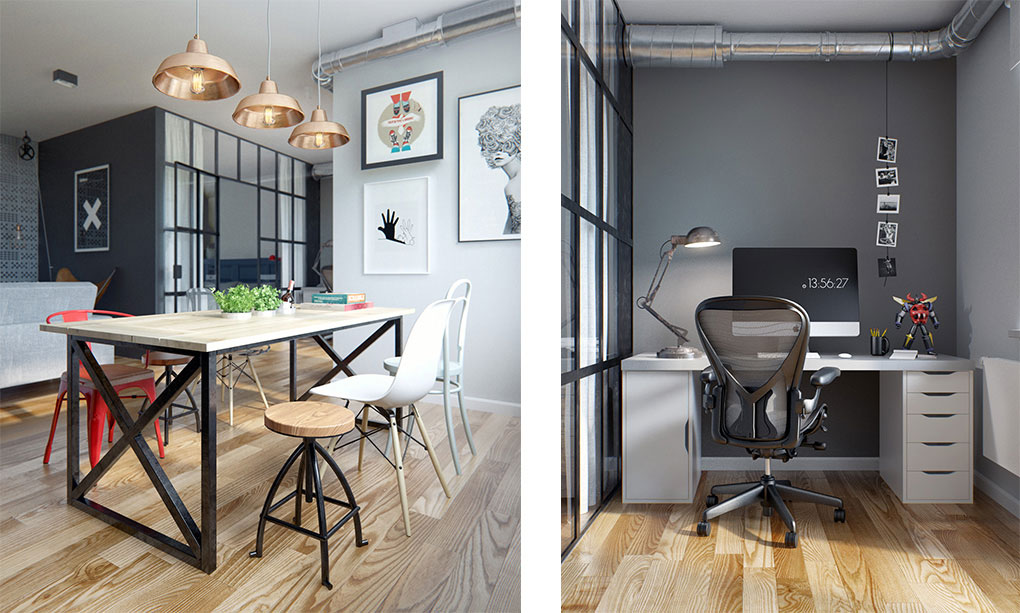 small-apartment-design-int25