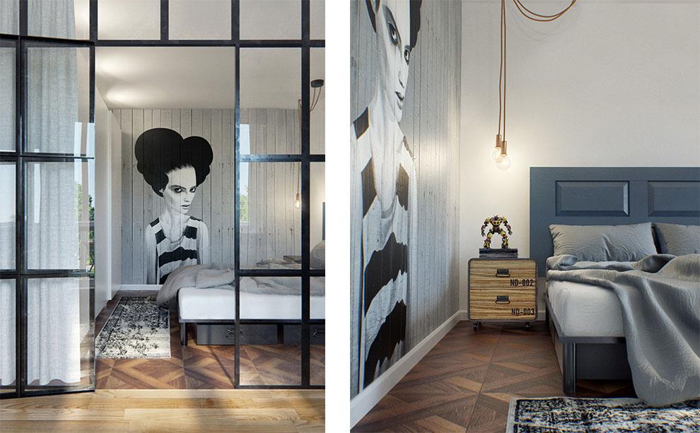 small-apartment-design-int26