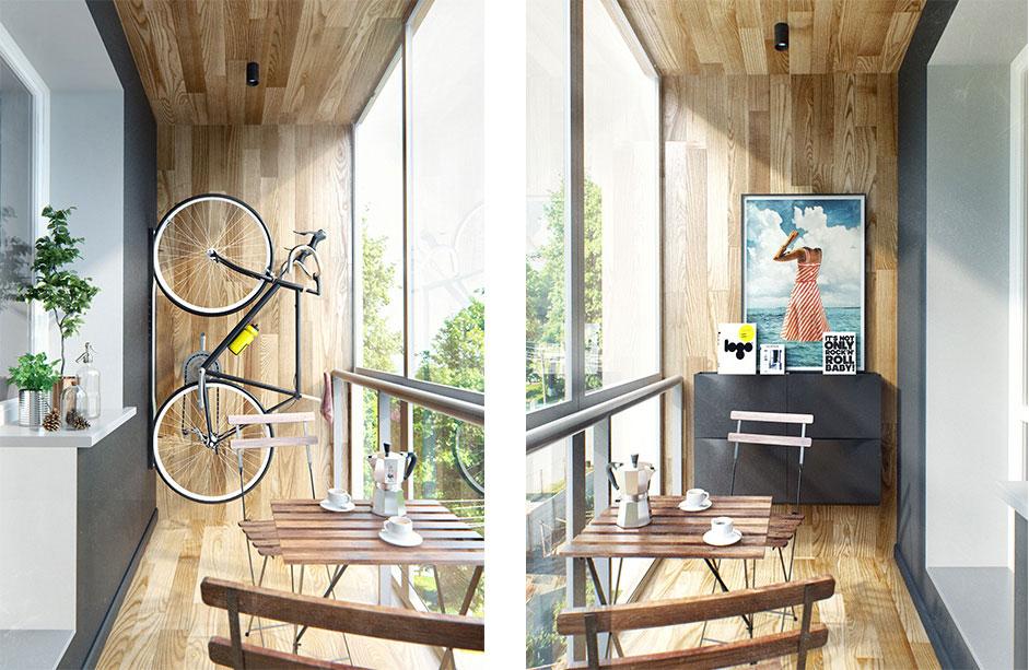 small-apartment-design-int27