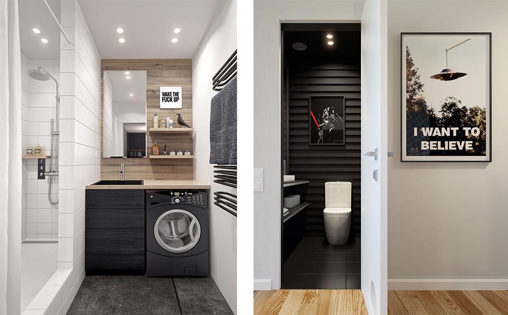 small-apartment-design-int28