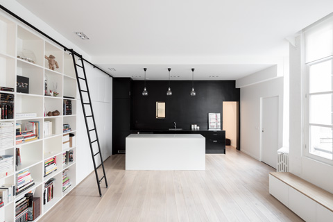 small-apartment-design-kbnt
