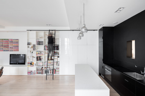 small-apartment-design-kbnt1
