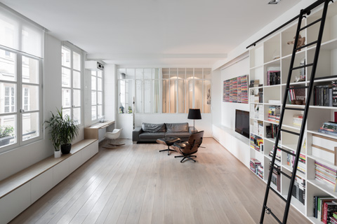 small-apartment-design-kbnt12