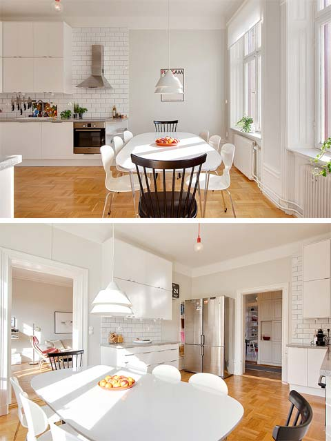 small-apartment-dining-se