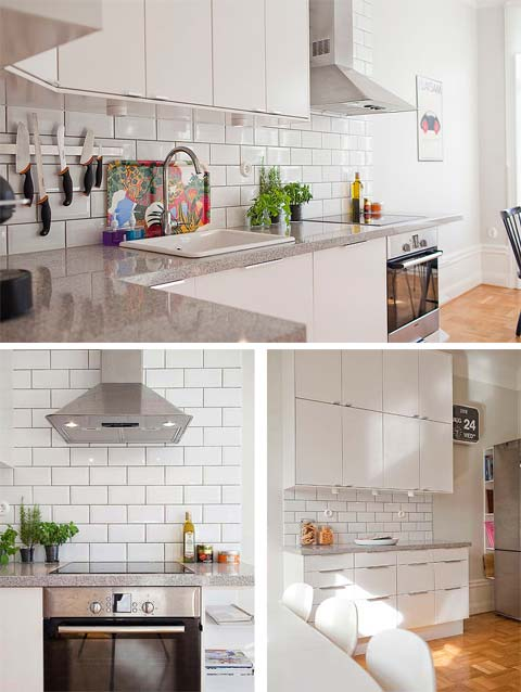 small-apartment-kitchen-se