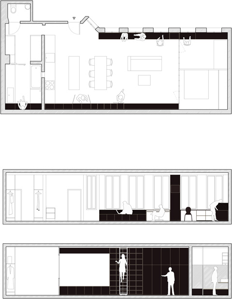 small-apartment-plan-kbnt