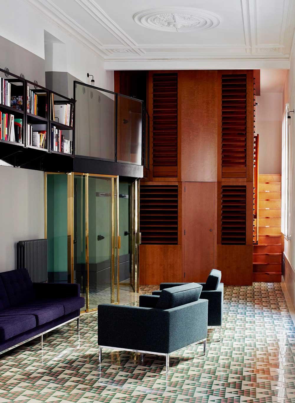 small-apartment-remodel-ca2