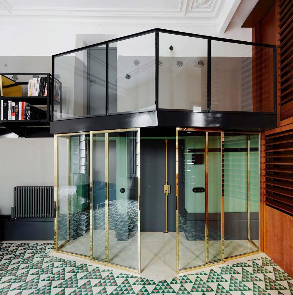 small-apartment-remodel-ca3