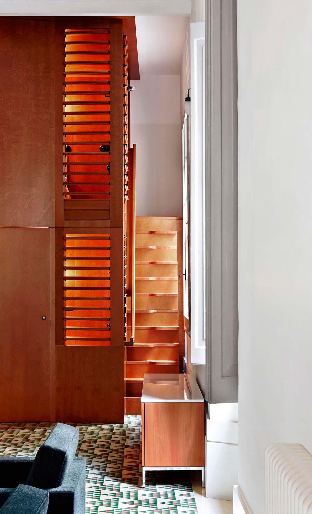 small-apartment-remodel-ca5