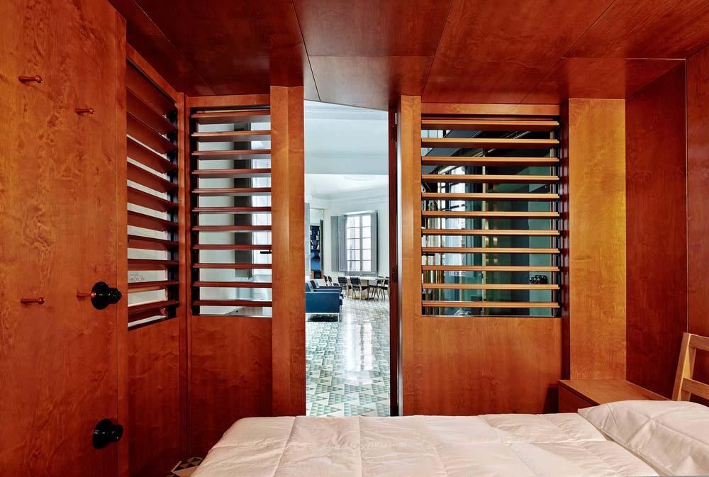 small-apartment-remodel-ca7